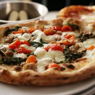 Liola Pizzeria