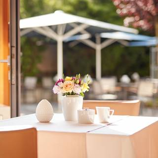 Cafe und Restaurant MEISSEN®