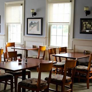McCalley's Tavern