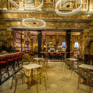 Boyds Grill & Wine Bar