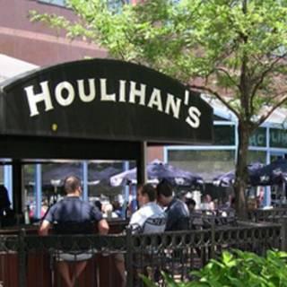 Houlihan's - Weehawken