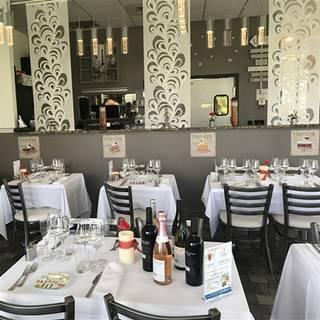 9 Best French Restaurants In Estero Opentable