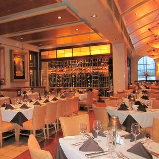 Best Restaurants In Englewood Opentable