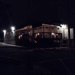 Tavern 19