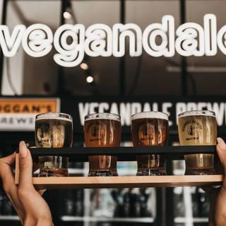 Vegandale Brewery