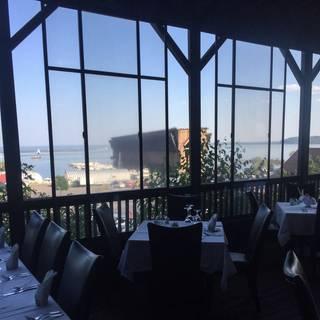 3 Best Cozy Restaurants In Escanaba Opentable
