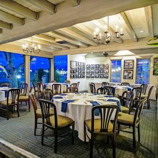 Best Restaurants in Ventura | OpenTable