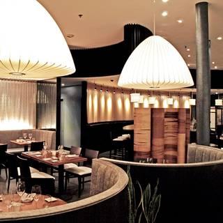 Best Restaurants In New Haven Opentable