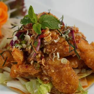 Rabiang Thai Restaurant