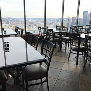 27 Restaurants Available Nearby