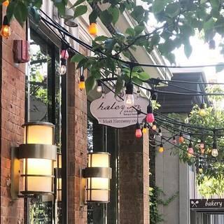 Best Restaurants in Montclair | OpenTable