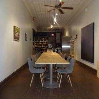 Best Restaurants In Madison Opentable