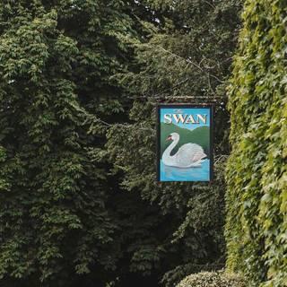 The Swan at Southrop