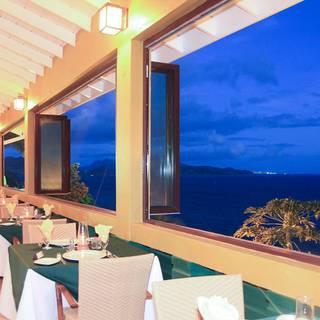 Marshall's - St. Kitts
