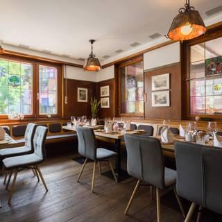 Restaurant Linde - Neo Hotel Linde