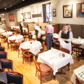 Specials At Top Restaurants In Rhode Island Enjoy Great Restaurant Set Menuore