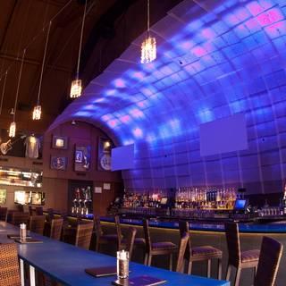 Hard Rock Cafe - Honolulu