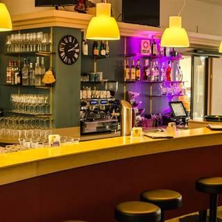 Fuchshof Restaurant und Sportsbar