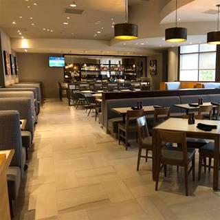 Best Restaurants In Lynnwood Opentable