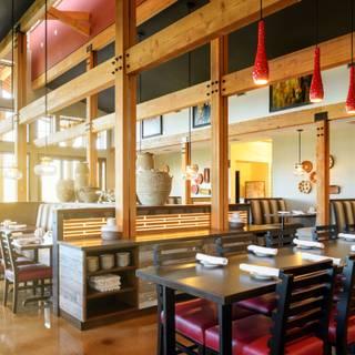 Best Restaurants In Wickenburg Opentable