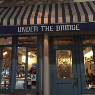 Four Clubs in One Night Bridge Party Supplies 20 Bridge Napkins for Bridge Groups