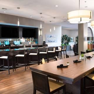 477 Restaurants In Lynnwood Wa Opentable