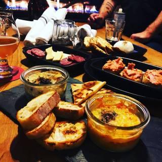 98 Best Casual Restaurants In Aspen Opentable