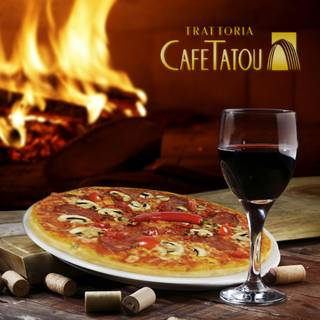 Trattoria Cafe Tatou