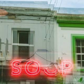 Soup Ramen