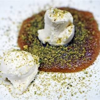 Rimtin Mediterranean Restaurant