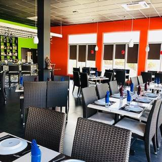 St Kitts Restaurants That Recently Joined The Opentable Network