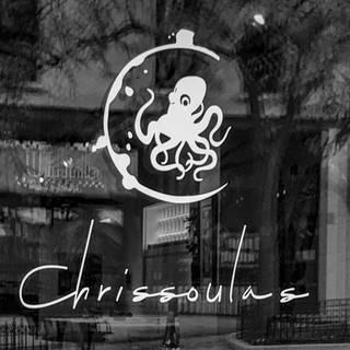 Chrissoulas