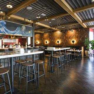 Best Restaurants in Uptown Dallas | OpenTable