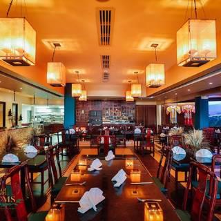 58 Best Fun Restaurants In Aruba Opentable