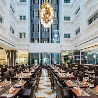 Anwar Restaurant