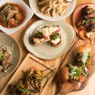 Specials At Top Restaurants In West Suburbs Enjoy Great Restaurant Set Menuore