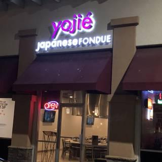 Original Roadhouse Grill Long Beach Restaurant Ca Opentable