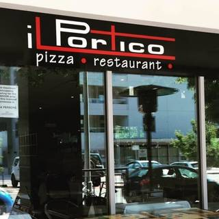 IL Portico Italian Restaurant