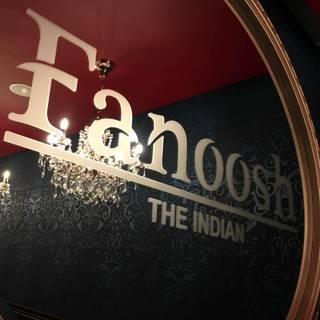 Fanoosh