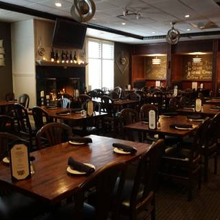 Best Restaurants In South Suburbs Opentable
