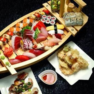 Futaba Restaurant