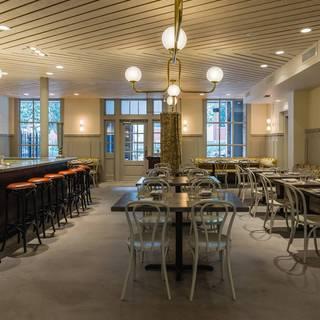25 Restaurants Near Mobile Civic Center | OpenTable