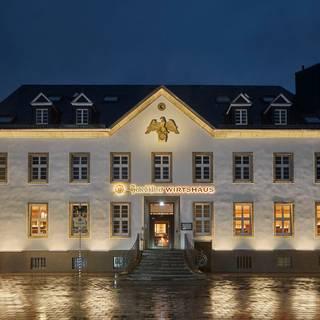 Benediktiner Wirtshaus