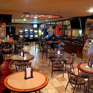 Dover Pizza Steak House & Lounge