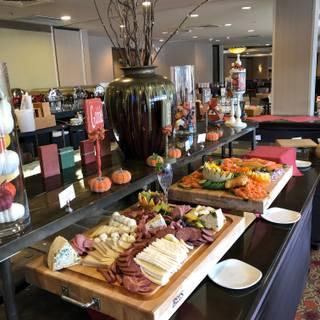 9600 Kitchen Restaurant - Breckenridge, CO | OpenTable
