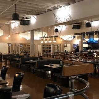 200 Restaurants Near Me In Royal Oak Mi Opentable