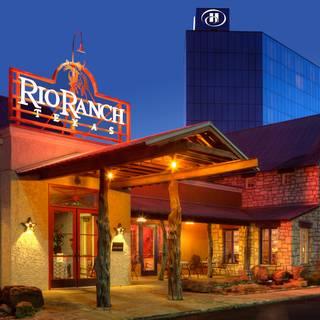 Rio Ranch Steakhouse
