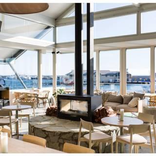 best restaurants in fremantle opentable. Black Bedroom Furniture Sets. Home Design Ideas