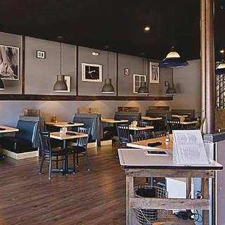 Fantastic 27 Restaurants Near Tellus Northwest Georgia Science Museum Download Free Architecture Designs Scobabritishbridgeorg