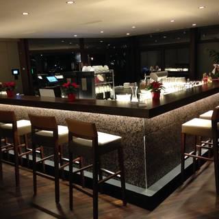 Restaurant Neuberths am See